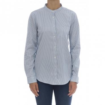 Camicia donna - S40202 camicia 0701