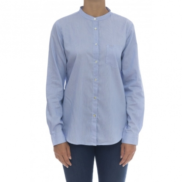Camicia donna - S40202 camicia 112