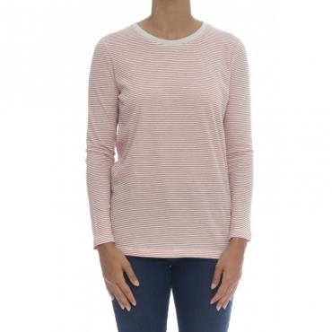 T-shirt - T40204 3130