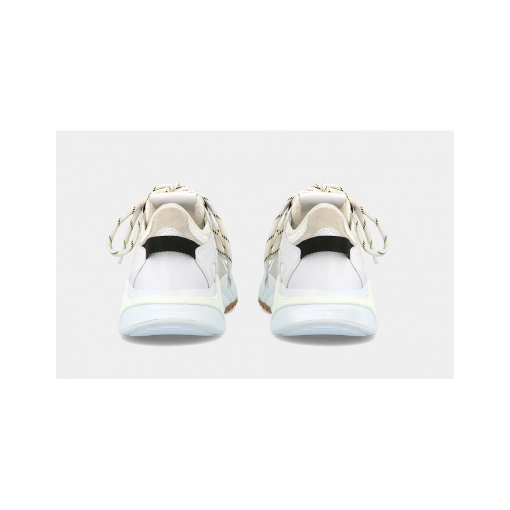 Scarpa - Ezlu wk06 eze jonky WK06 - White