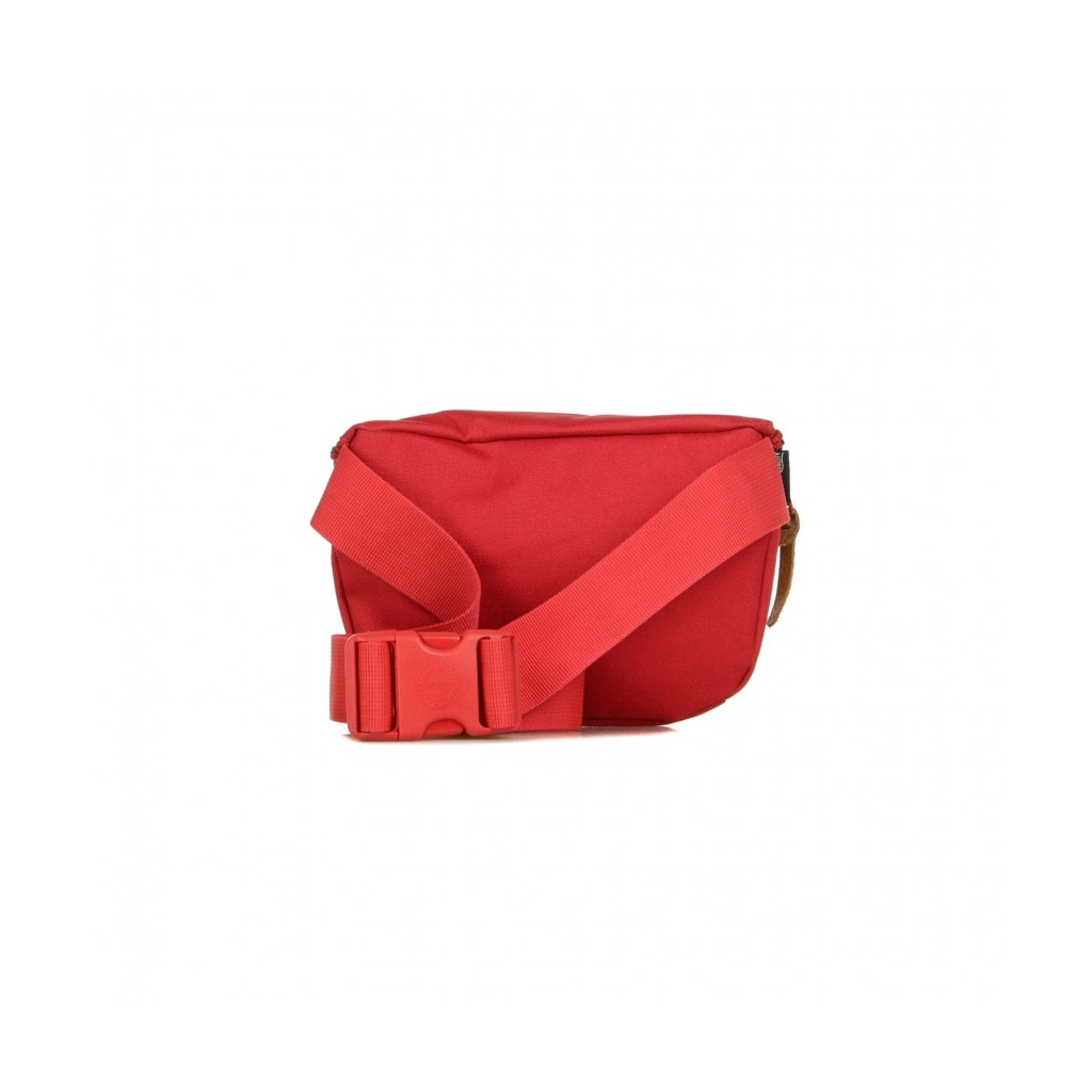 MARSUPIO FOURTEEN RED