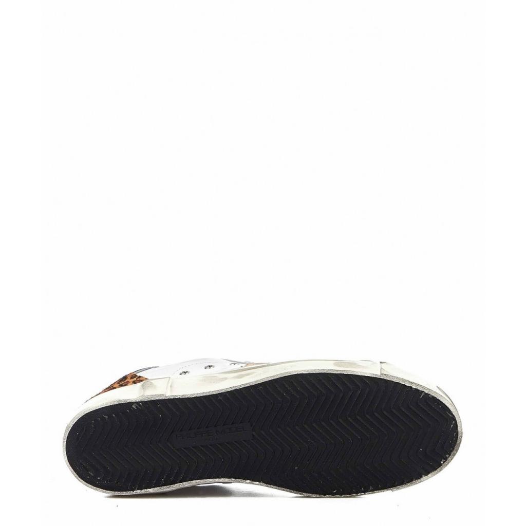 Sneaker PRLD VL bianco
