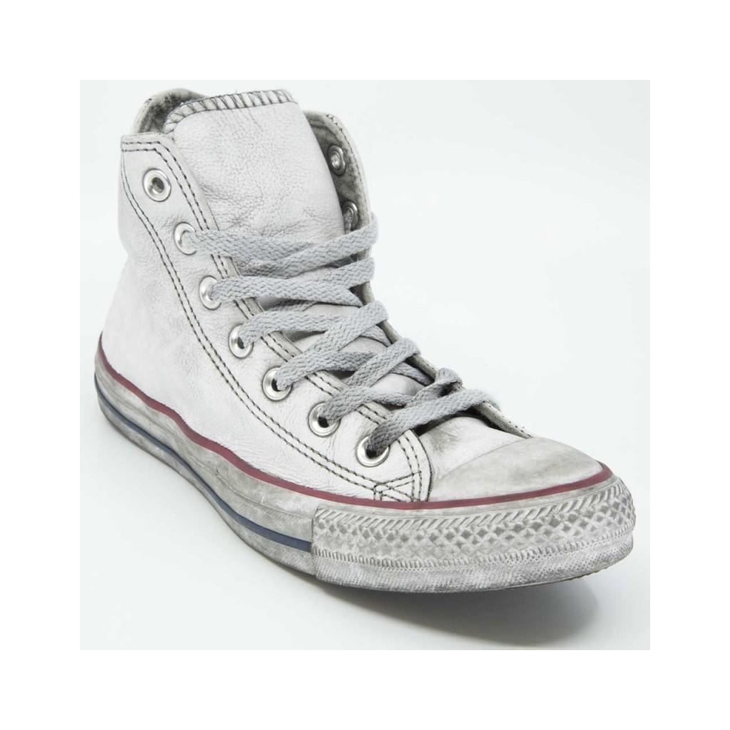 scarpe converse vintage