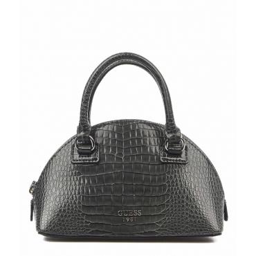 Minibag Shilah grigio