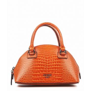 Minibag Shilah arancione