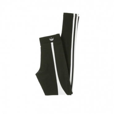 LEGGINS TIGHTS BLACK