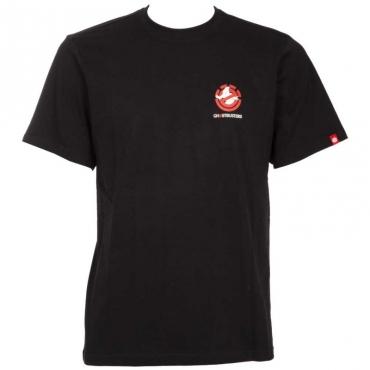 T-Shirt Banshee Ghostbusters 3732FLINTB