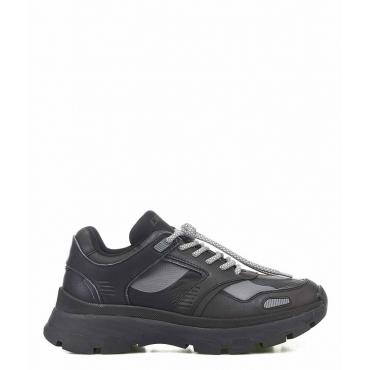 Sneakers Functional nero