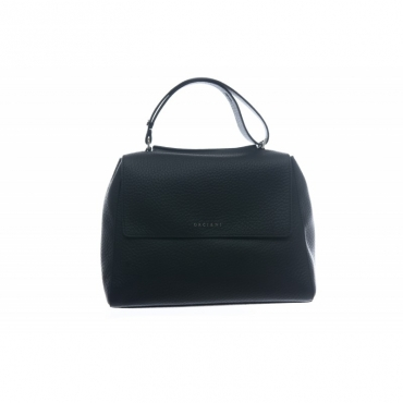 Borsa - Bt2006 softd borsa media Navy