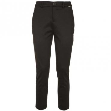 Pantalone chino 22222NERO