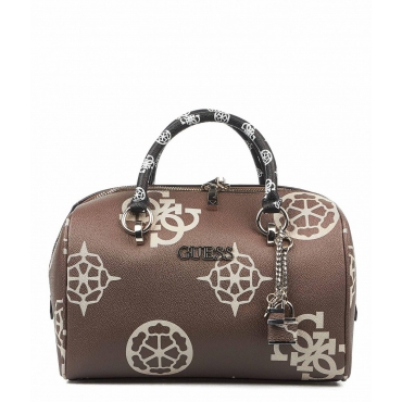 Bauletto South Bay taupe
