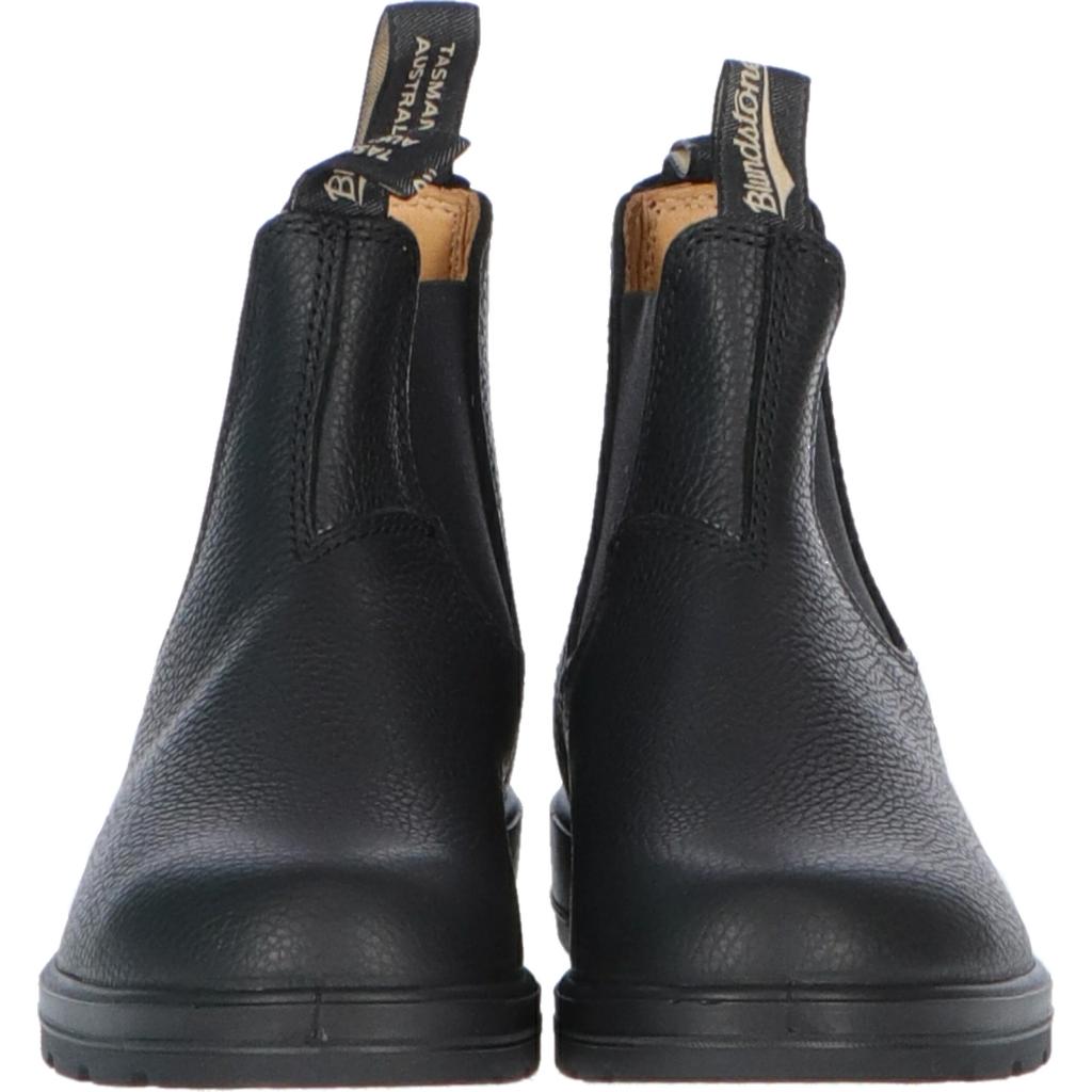 STIV 1447 BLACK PEBBLE