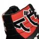 SCARPA ALTA SK8-HI REISSUE JAPANESE TYPE RACING RED