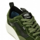 SCARPA BASSA ULTRARANGE EXO SE 66 SUPPLY GARGOYLE/CATCHU