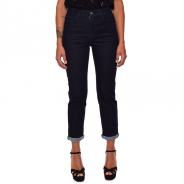 Jeans regular fit BLUE RINSE