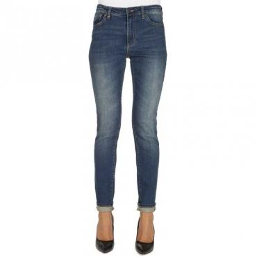 Jeans J01 super skinny 1500