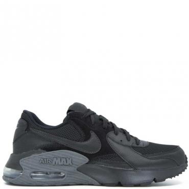 Sneakers Air Max Excee Total Black 003BLACK/BLA