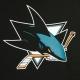 FELPA GIROCOLLO NHL ICONIC PRIMARY COLOUR LOGO GRAPHIC CREW SWEATSHIRT SAJSHA ORIGINAL TEAM COLORS