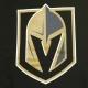 FELPA GIROCOLLO NHL ICONIC PRIMARY COLOUR LOGO GRAPHIC CREW SWEATSHIRT VEGKNI ORIGINAL TEAM COLORS