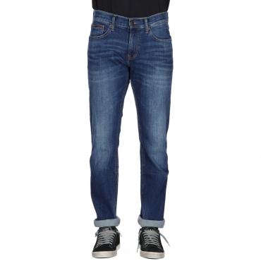 Jeans Tommy Hilfiger Jeans Slim Scanton Dynamic 911 MLT MID