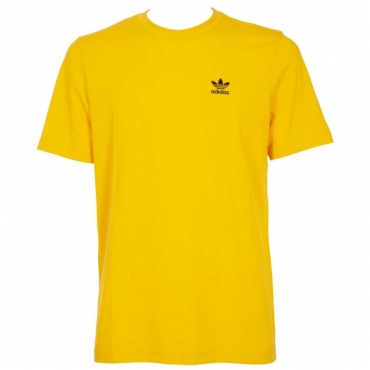 T-shirt Essential Trefoil ACTGOL