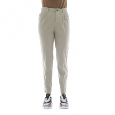 Pantalone donna - Neve 5682 W2227