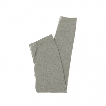 LEGGINS CHALKBOARD LEGGING GREY HEATHER