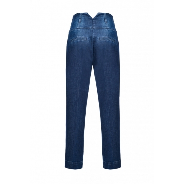 JEANS G22
