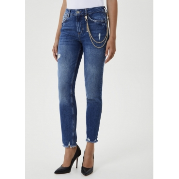 JEANS 78108