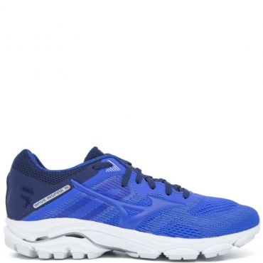 Scarpe da running Wave Inspire 16 22DAZZLBLUE/