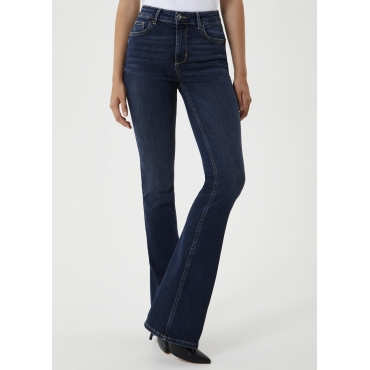 JEANS 78096