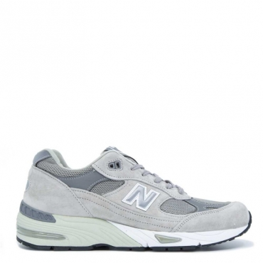 Sneakers 991 Classic GREYD