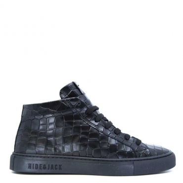 Sneakers alte Essence Tuscany BLK
