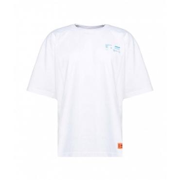T-Shirt bianco