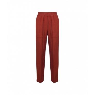 Pantalone Baton Rouge marrone