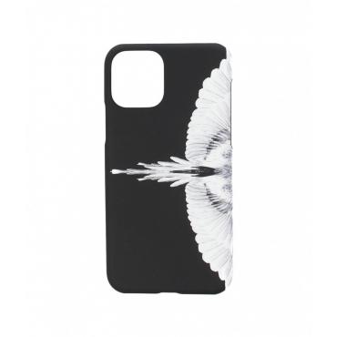 Wings 11Pro Case nero