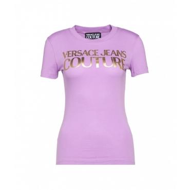 Jersey T-Shirt lill