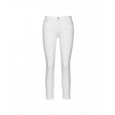 Baker Jeans bianco