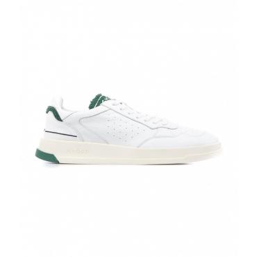Sneaker Tweener bianco
