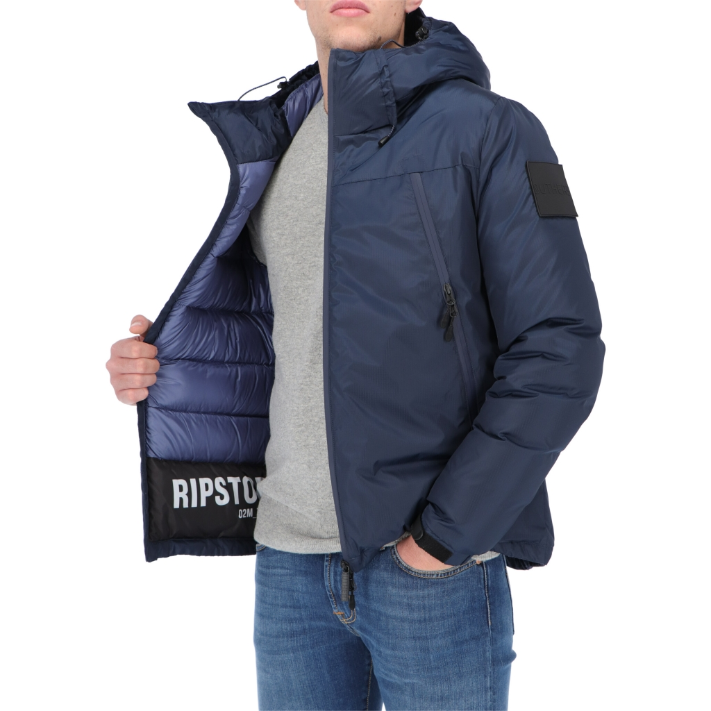 GIACCA NAVY