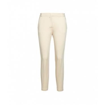 Pantaloni eleganti Bello beige