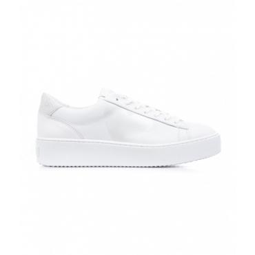 Sneaker Cosmopolitan bianco