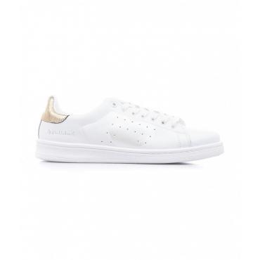 Sneaker Daiquiri bianco