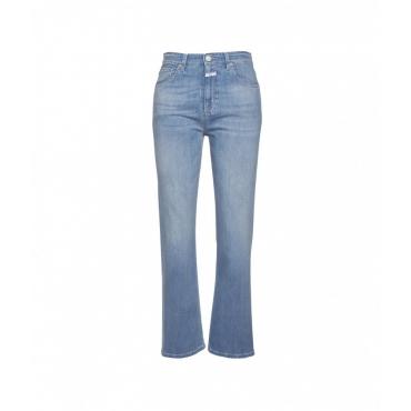 Jeans Baylin blu