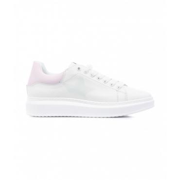 Sneaker Angel bianco