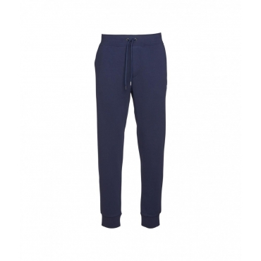 Pantaloni jogging Aviatr blu