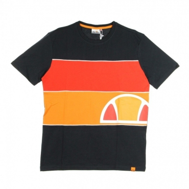 MAGLIETTA T-SHIRT SKY CAPTAIN
