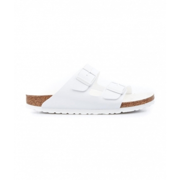 Arizona BS Sliders bianco