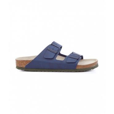 Arizona BS Sliders blu