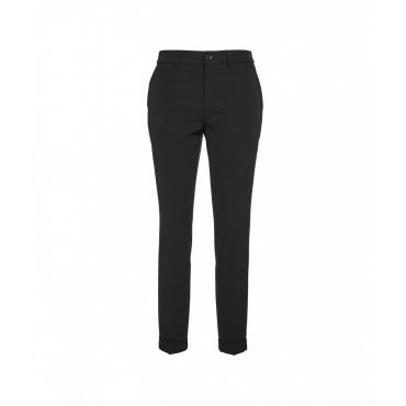 Pantaloni New York Luxury nero